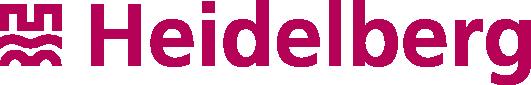 Logo Logo Stadt Heidelberg
